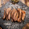 Aiguillettes de canard La Ferme Du Perigord Noir
