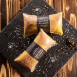 Foie Gras de Canard – mi-cuit