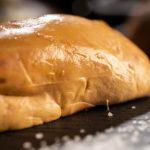Foie Gras de canard cru – Extra