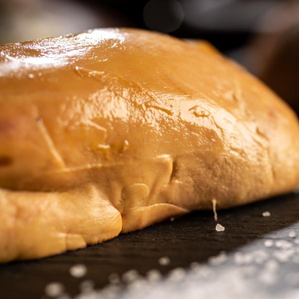 Foie gras de canard extra La Ferme Du Périgord Noir